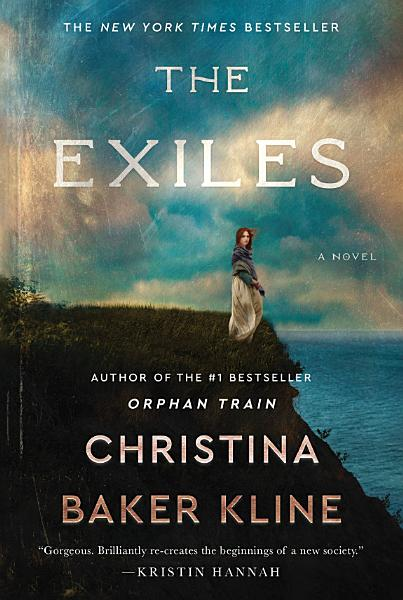 Download The Exiles Book