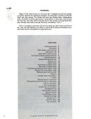 Begin to play rock & jazz on the drum set
