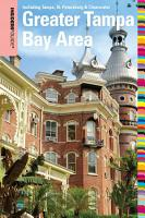 Insiders  Guide   to the Greater Tampa Bay Area PDF
