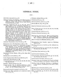Law Notes PDF
