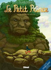 Le Petit Prince: Volume9