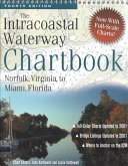 The Intracoastal Waterway Chartbook PDF