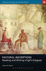 Pastoral Inscriptions