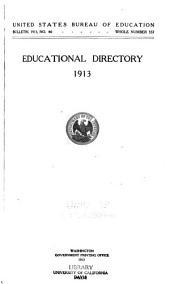 Bulletin: Issues 46-55
