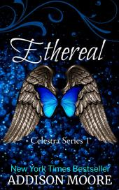 Ethereal (Celestra Series 1)