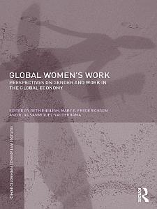 Global Women s Work