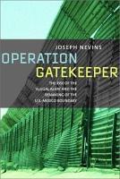 Operation Gatekeeper PDF