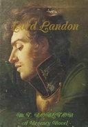 Lord Landon