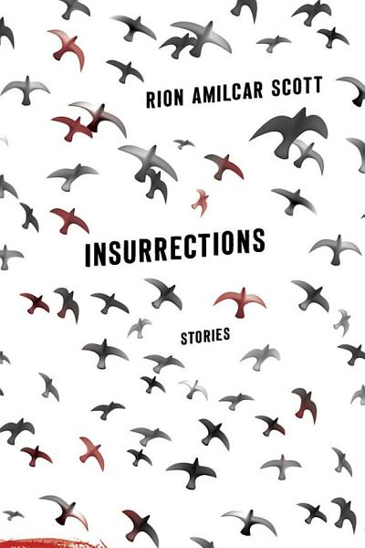 Download Insurrections Book