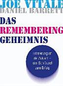 Der Remembering Prozess PDF