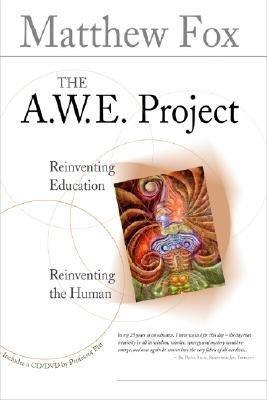 The A W E  Project