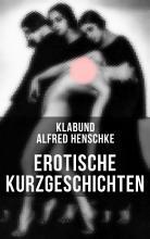 Erotische Kurzgeschichten PDF