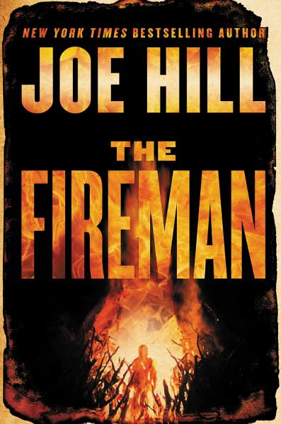Download The Fireman Book