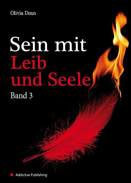 Sein Mit Leib Und Seele Band 3