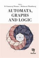 Automata, Graphs and Logic