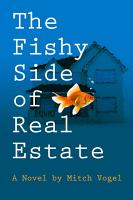 the fishy side of real estate PDF