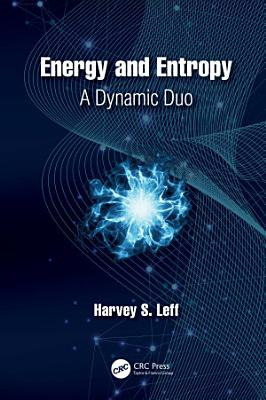 Energy and Entropy PDF