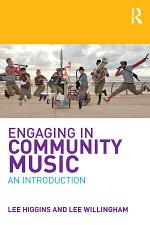 Engaging in Community Music