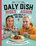 The Daly Dish Rides Again