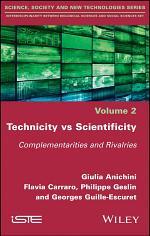 Technicity Vs Scientificity