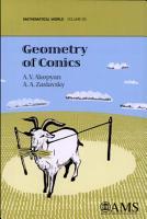 Geometri eskie svojstva krivyh vtorogo por  dka PDF