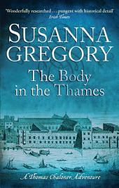 The Body in the Thames: 6