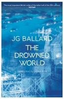 The Drowned World PDF