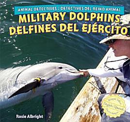 Military Dolphins   Delfines del ej  rcito PDF
