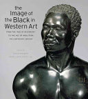 Image of the Black in Western Art PDF