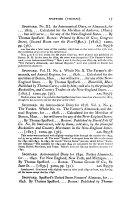 Download Bibliotheca Americana Book
