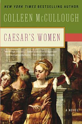 Caesar s Women