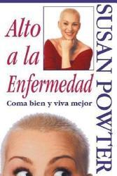 Alto a la Enfermedad   Stop the Insanity   PDF