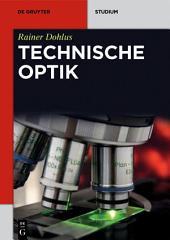 Technische Optik