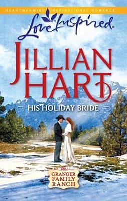 His Holiday Bride PDF