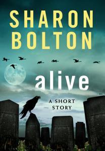 Alive Book