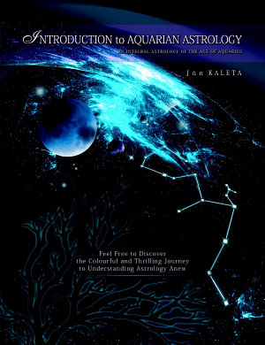 Introduction to Aquarian Astrology PDF