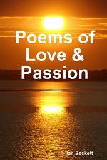 Poems of Love and Passion