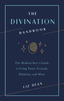 The Divination Handbook