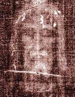 Is the Shroud of Turin the Face of Christ?