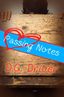 Passing Notes