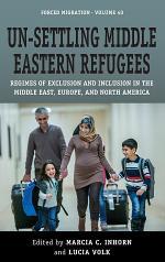 Un-Settling Middle Eastern Refugees