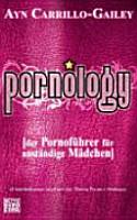Pornology PDF