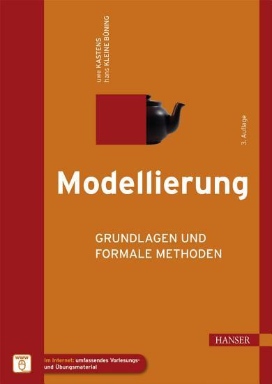 Modellierung PDF