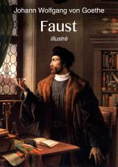 Faust (illustré)