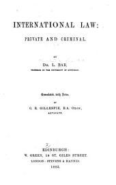 Corani textus arabicus