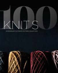 100 Knits PDF