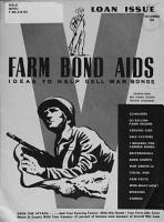 Farm Bond Aids  Ideas to Help Sell War Bonds PDF
