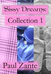 Sissy Dreams: Collection 1