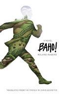 Download Baho  Book
