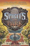 Spirits in the Park PDF